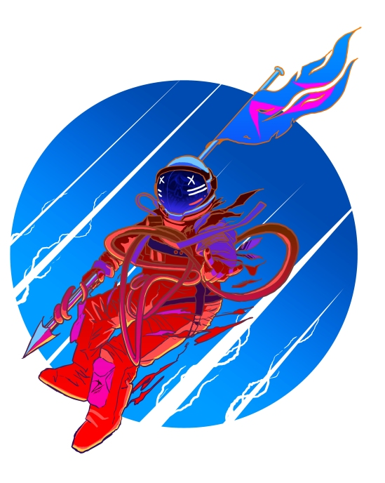 astrochief2